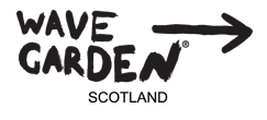 WAVEGARDEN SCOTLAND